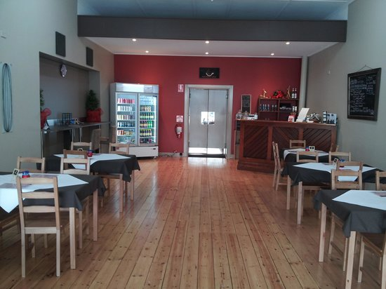 Main Street Diner - Accommodation Redcliffe