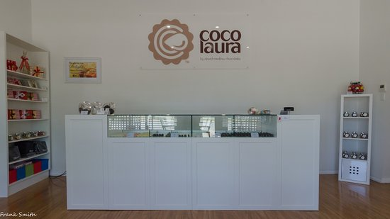CocoLaura - Accommodation Redcliffe