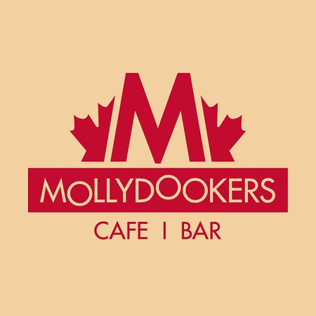 Mollydooker's Cafe  Bar - Accommodation Redcliffe