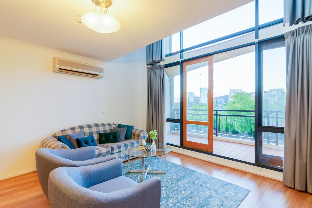 ALLARA CANBERRA - Accommodation Redcliffe