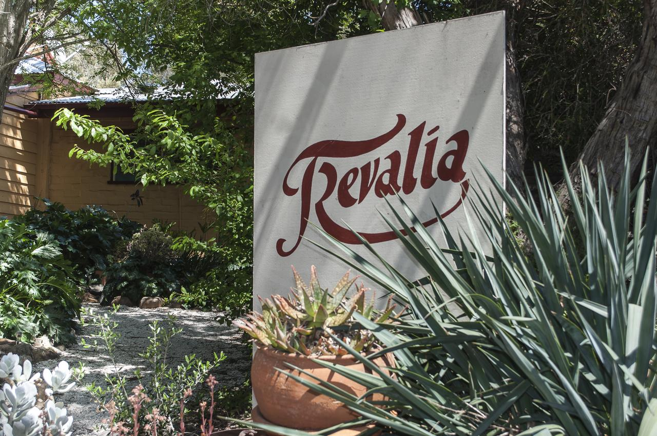 Trevalia Accommodation - Accommodation Redcliffe