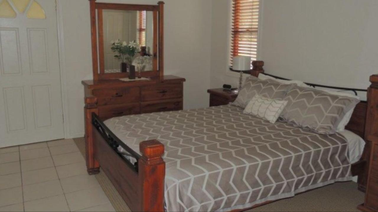 Avon View Stays Accommodation. - Accommodation Redcliffe