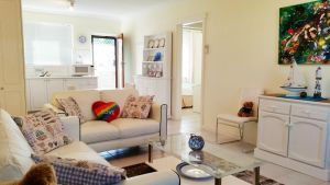 Island View Villas - Accommodation Redcliffe