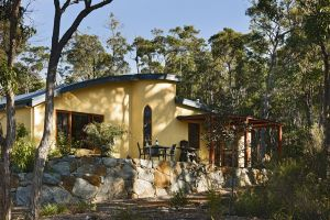 Aiyana Retreat - Accommodation Redcliffe