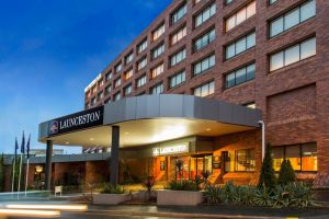 Best Western Plus Launceston - Accommodation Redcliffe