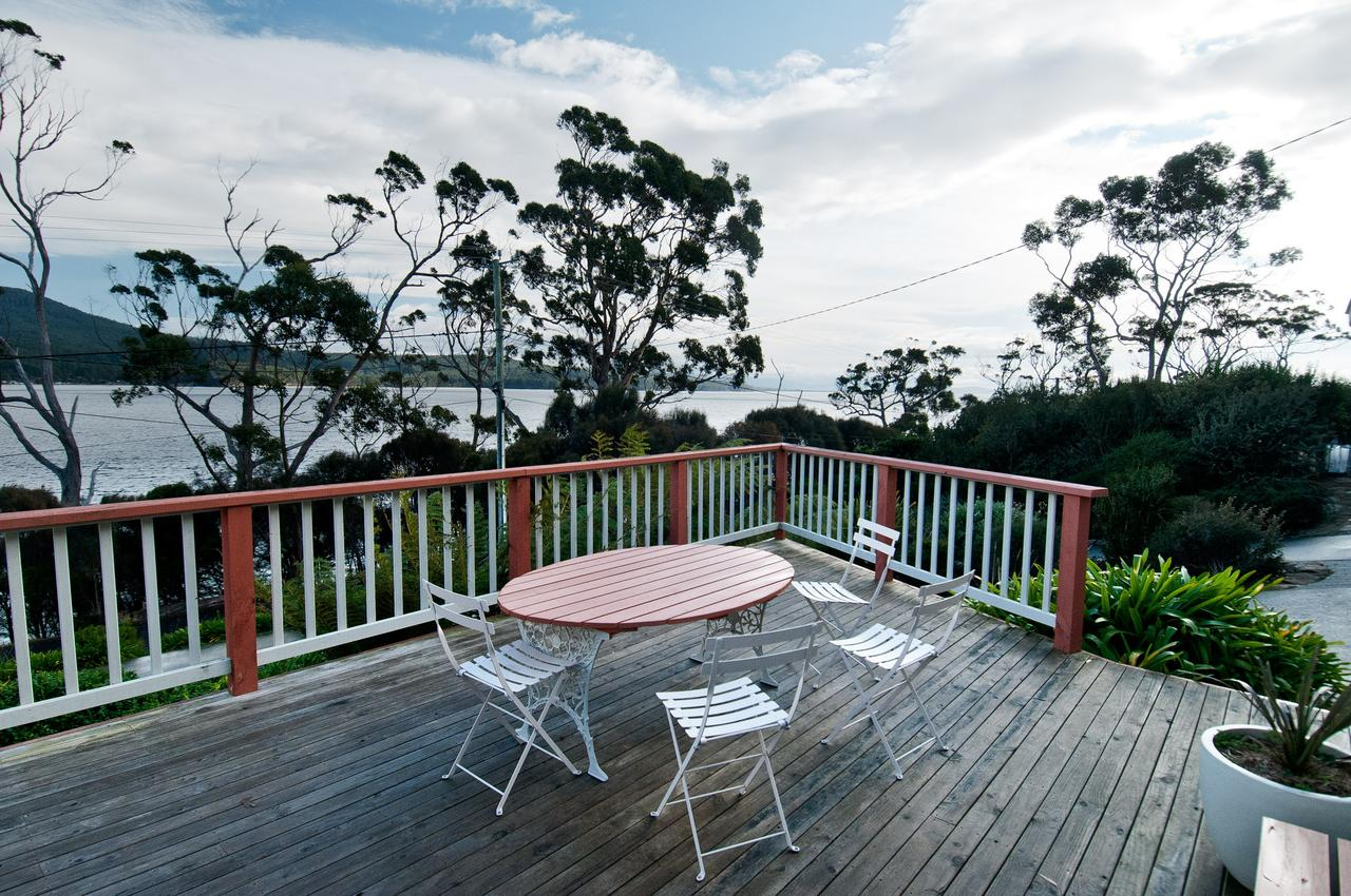 970 Adventure Bay Road - Accommodation Redcliffe
