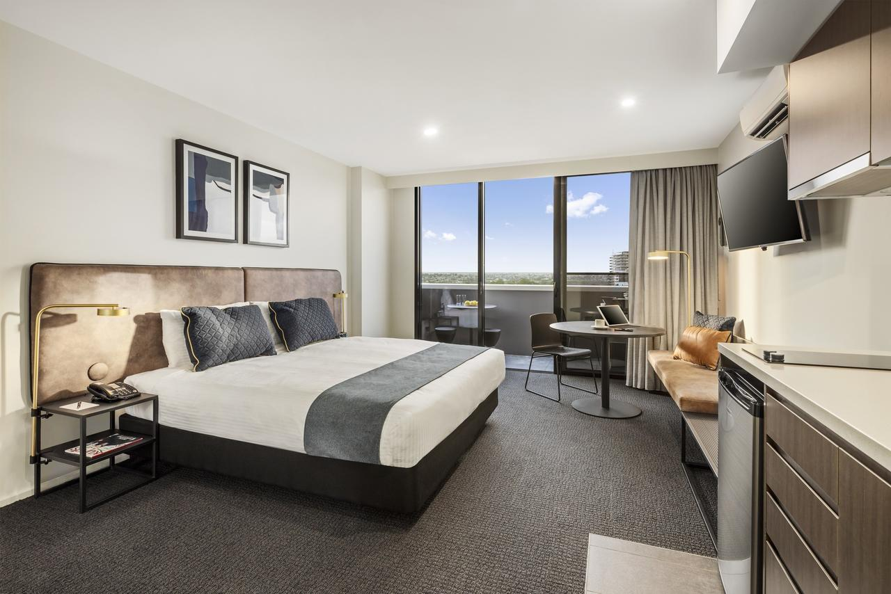 Quest Maribyrnong - Accommodation Redcliffe