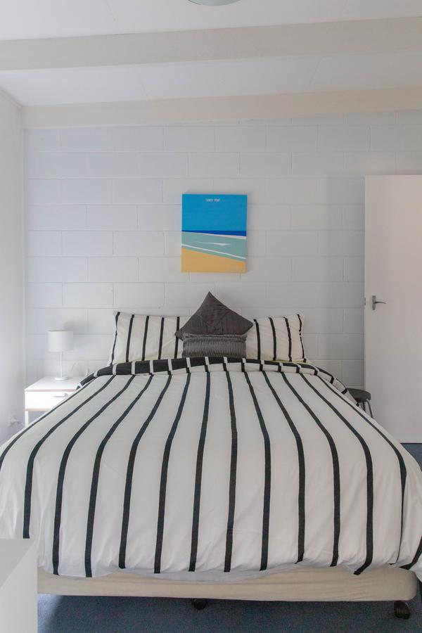 Prom Coast Apartments - Accommodation Redcliffe