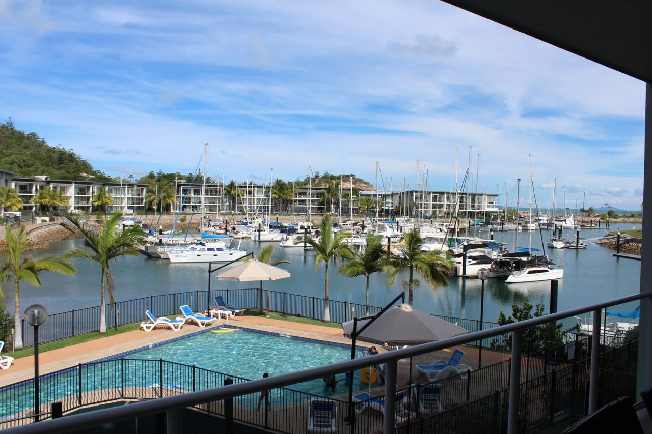Beachside Apartment 17 - Accommodation Redcliffe