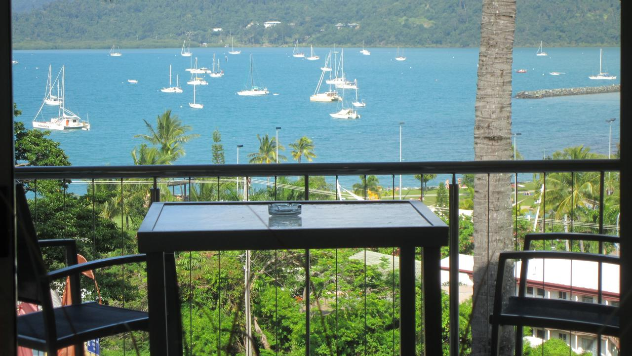 Waterview Airlie Beach - Accommodation Redcliffe