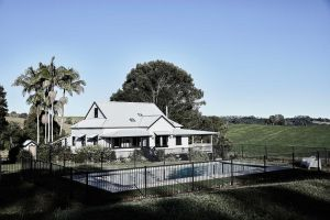 A PERFECT STAY - Benny's Cottage - Accommodation Redcliffe