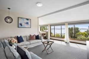 Beauty Point - Hosted by L'Abode Accommodation - Accommodation Redcliffe